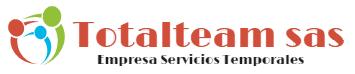 Logo principal EMPRESA: logo_en_sie7e.png